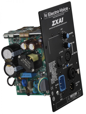 Boards/PCBs/Modules