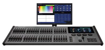 10 out of 10 productions zero 88 control desks rh 10outof10 co uk zero 88 orb xf manual deutsch XF-88 Cockpit