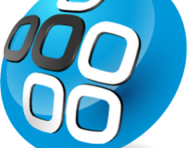 Its a 10 out of 10 for Hiretrack